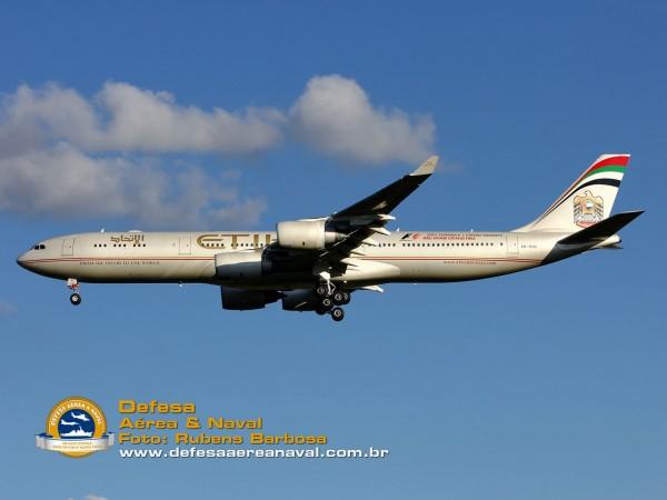 Etihad Airways_01