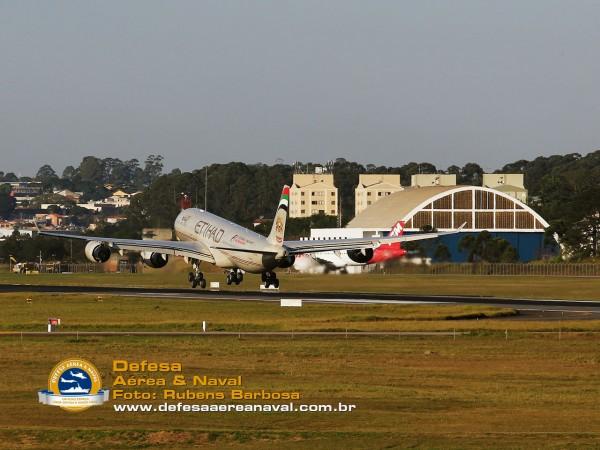 Etihad Airways_03