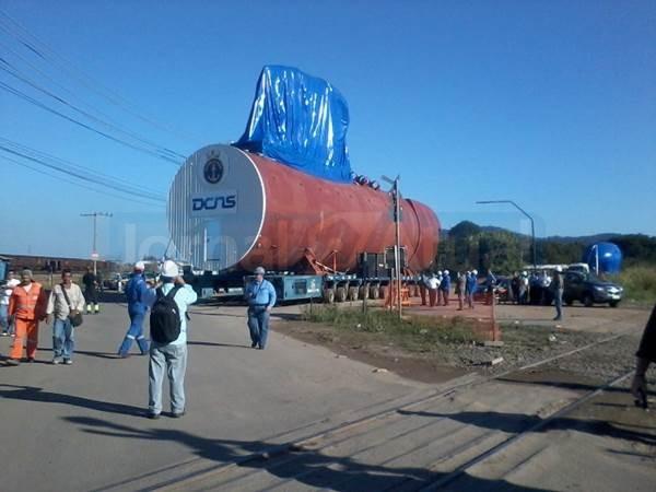 ITAGUAÍ-Parte-de-submarino-chega-à-Ilha-da-Madeira-02