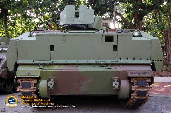 M113- 03