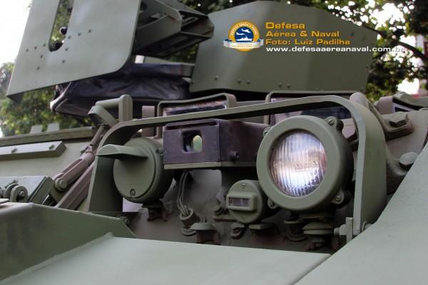 M113- 08