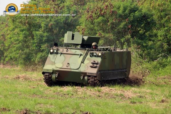 M113- 13