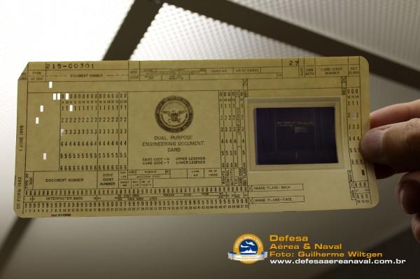 UAC-026
