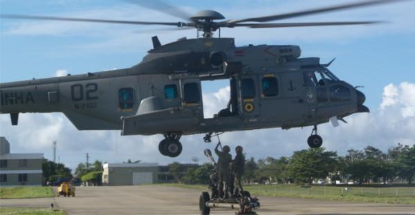 UH-15_obuseiros
