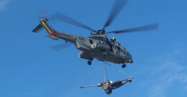 UH-15_obuseiros2