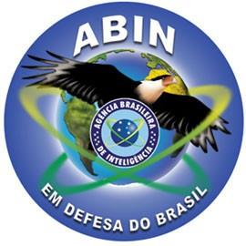 abin1