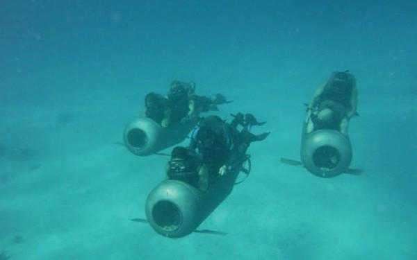 minisubmarinos-para-Grumec-foto-via-IG