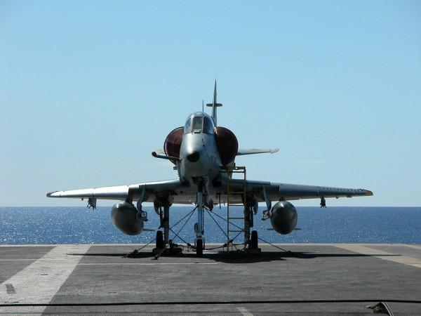 AF-1 Falcão NAe_03