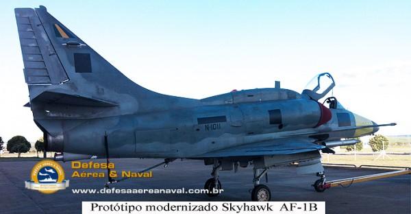 AF-1B