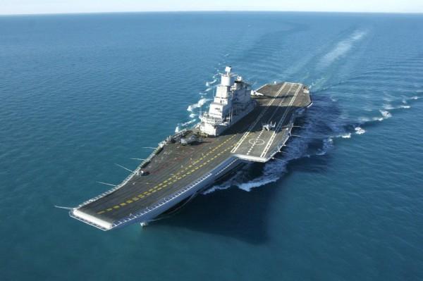 Aircraft-Carrier-INS-Vikramaditya-Indian-Navy-05