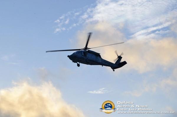 H-60L Blackhawk-1