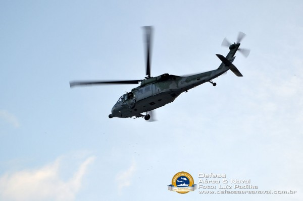 H-60L Blackhawk-5