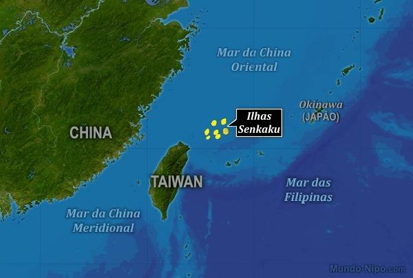Ilhas-Senkaku-03-Imagem-MN