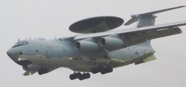 KJ-2000-Nanjing-02S