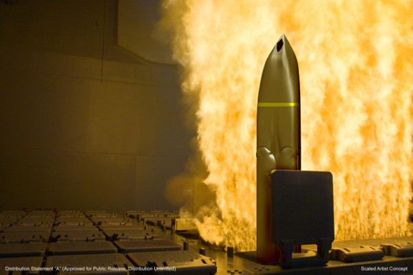 Lockheed_martin_LRASM_Anti_ship_missile