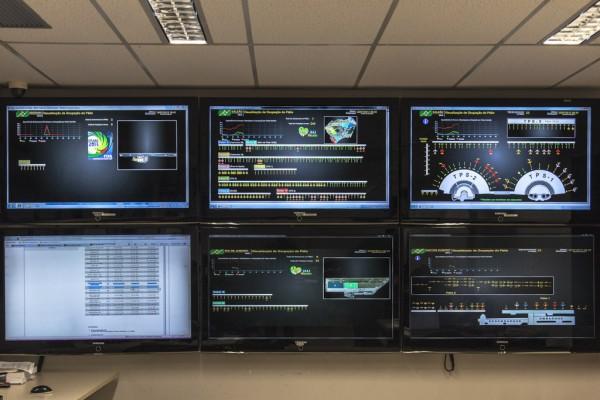 Monitoramento (c)enilton_kirchhof