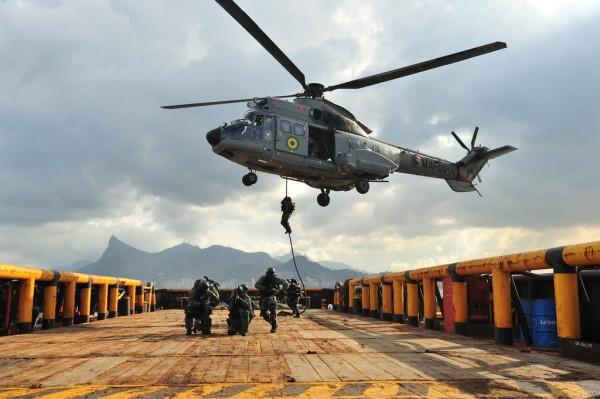 UH-14_GRUMEC