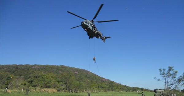 UH-15_Pantanal2