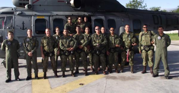 UH-15_pantanal