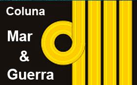 banner-coluna-Mar-e-Guerra