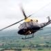 Bell 412 Griffin Inglês