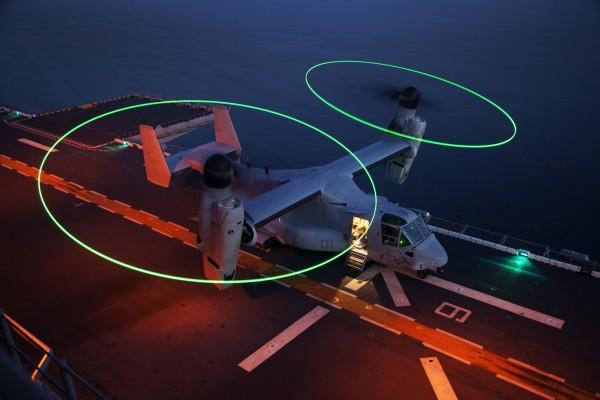 best-military-photos-pt6-osprey-v22-night