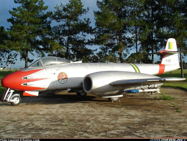 gloster_meteor_03