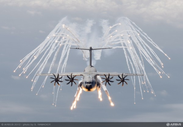 A400_Flare  (1)