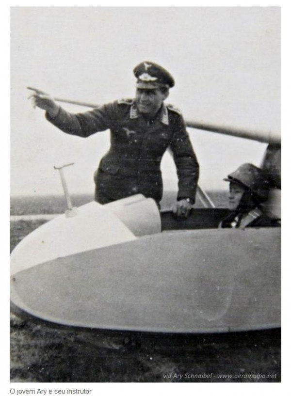 Ary Schnaibel-1