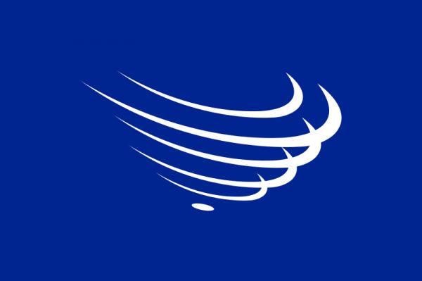 Bandeira-da-UNASUL