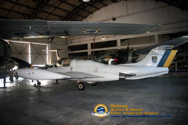 C-41-Parisinho-2
