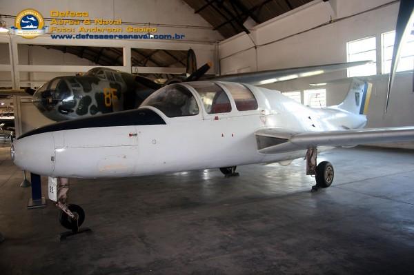 C-41-Parisinho-3
