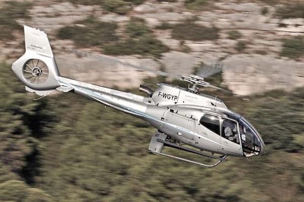 EC130 T2