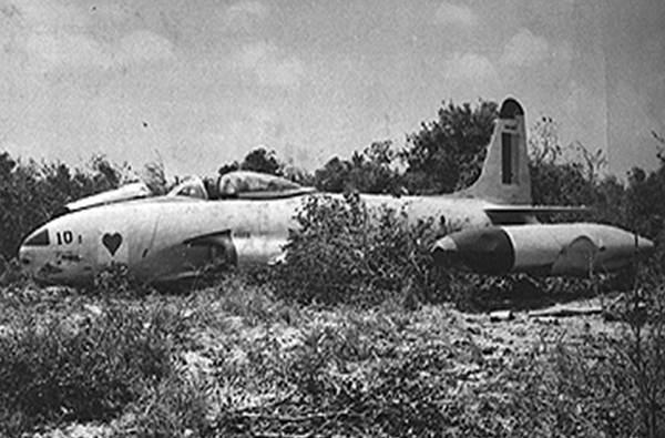 F-80 4210