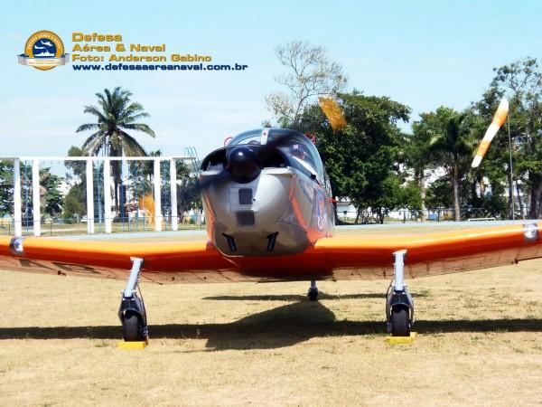 Fokker-T-21acionado