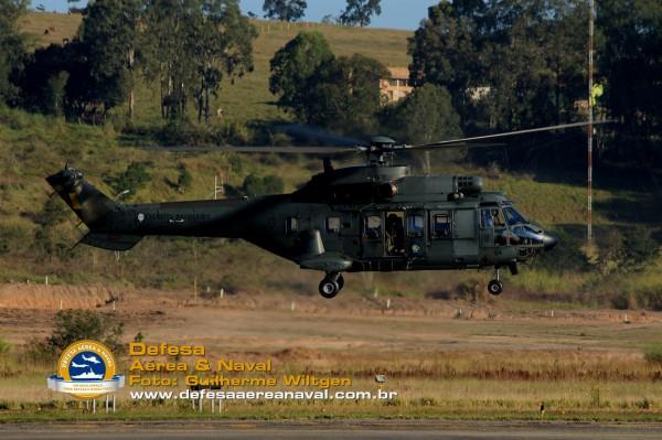 HM-3 Cougar_2BAVEx