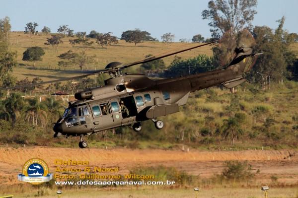 HM-4 Jaguar_1BAvEx