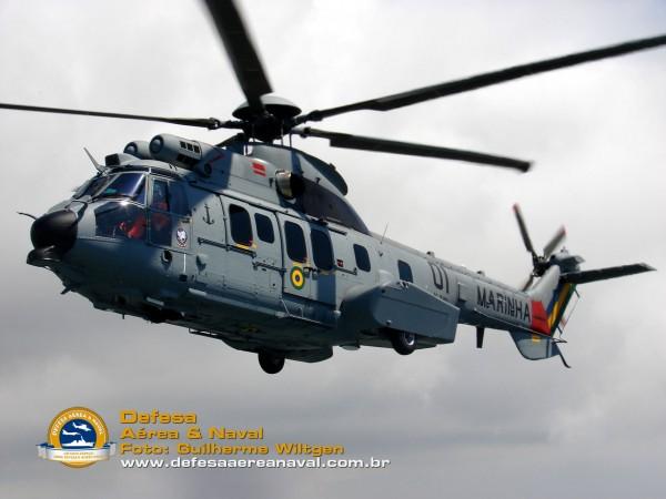 UH-15