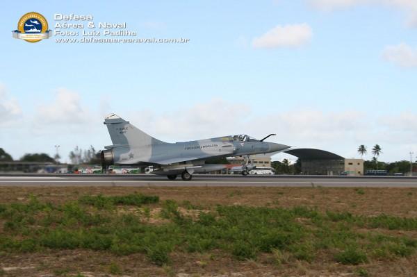 Mirage2000C-FAB