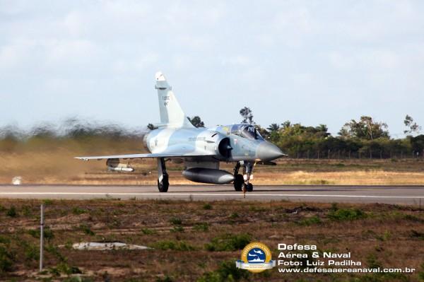 Mirage2000C-FAB1