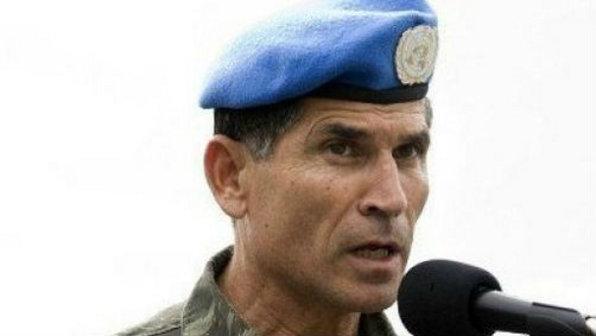 O-tenente-general-brasileiro-Carlos-Alberto-dos-Santos-Cruz-size-598