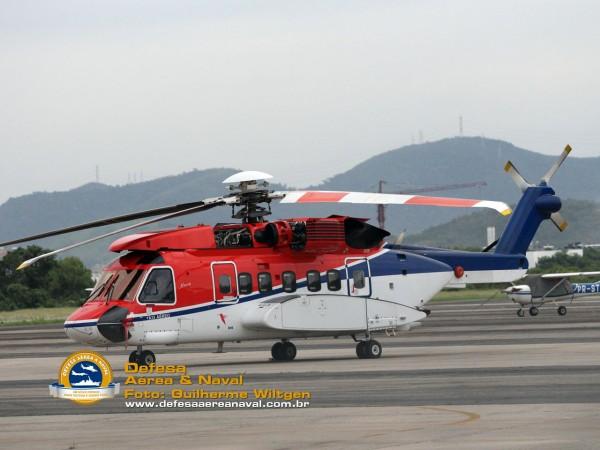 S-92_BHS