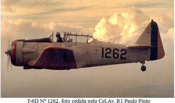 T-6D 1262