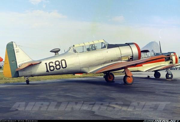 T-6G FAB