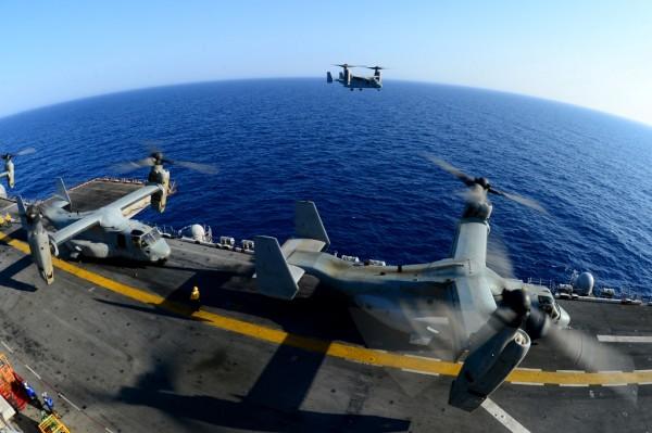 V-22 Osprey_01
