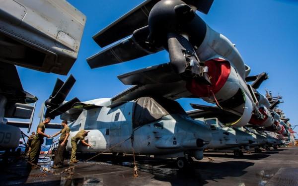V-22 Osprey_USMC
