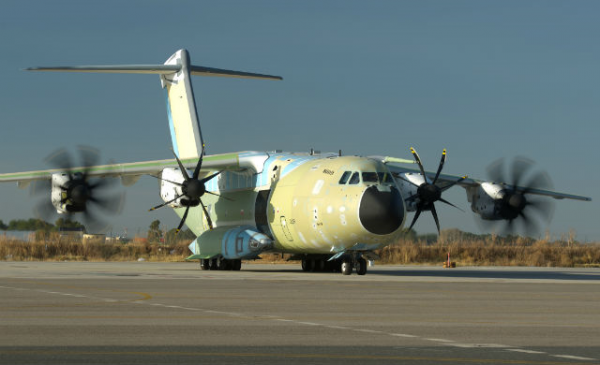 a400t2