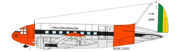 c-46-2058-63Rudnei