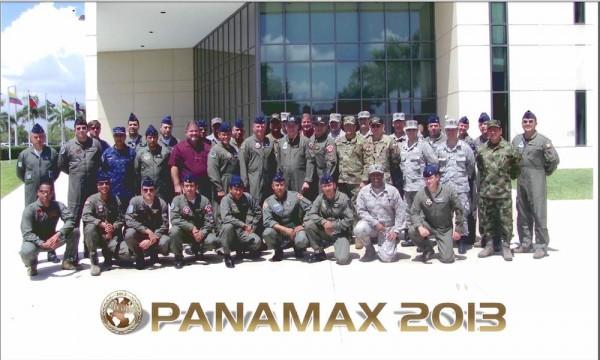 foto cffacc panamx 2013 2