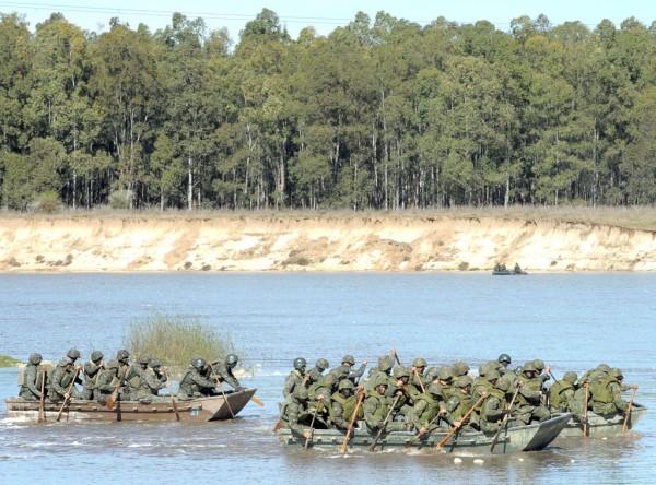6ª Divisão de Exército03